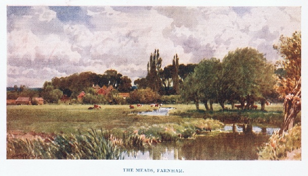The-Meads-Farnham-1906
